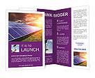 0000072736 Brochure Template