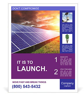 0000072736 Poster Template
