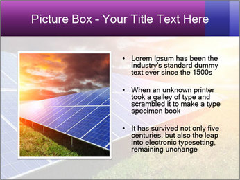 0000072736 PowerPoint Template - Slide 13