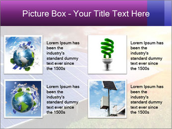 0000072736 PowerPoint Template - Slide 14