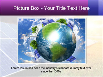 0000072736 PowerPoint Template - Slide 15