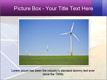 0000072736 PowerPoint Template - Slide 16