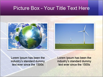 0000072736 PowerPoint Template - Slide 18