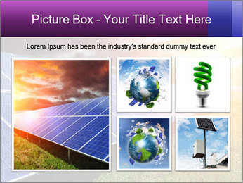 0000072736 PowerPoint Template - Slide 19