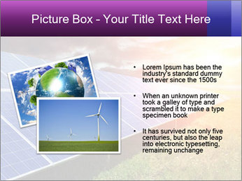 0000072736 PowerPoint Template - Slide 20