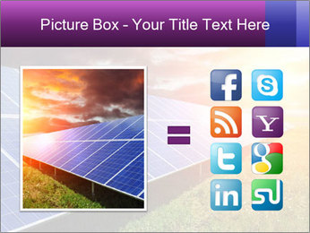 0000072736 PowerPoint Template - Slide 21