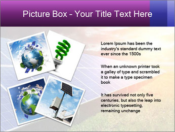 0000072736 PowerPoint Template - Slide 23