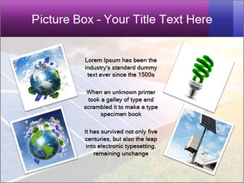 0000072736 PowerPoint Template - Slide 24