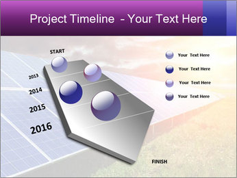 0000072736 PowerPoint Template - Slide 26