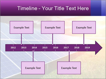0000072736 PowerPoint Template - Slide 28