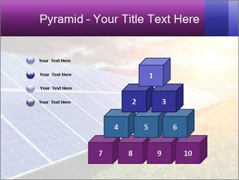 0000072736 PowerPoint Template - Slide 31