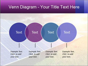 0000072736 PowerPoint Template - Slide 32