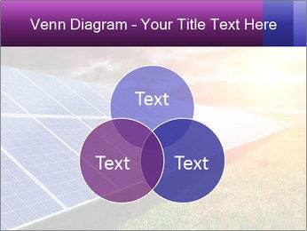 0000072736 PowerPoint Template - Slide 33
