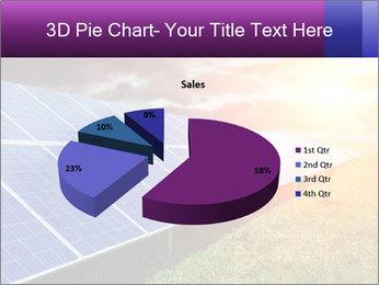 0000072736 PowerPoint Template - Slide 35