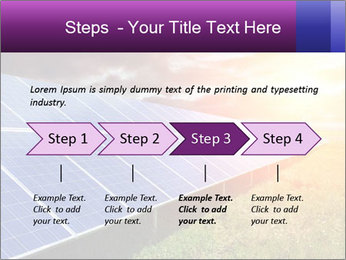 0000072736 PowerPoint Template - Slide 4