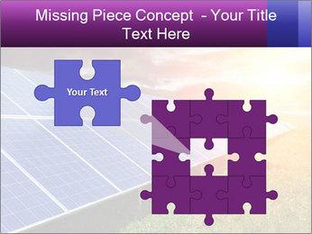 0000072736 PowerPoint Template - Slide 45