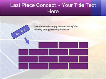 0000072736 PowerPoint Template - Slide 46