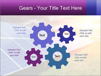 0000072736 PowerPoint Template - Slide 47