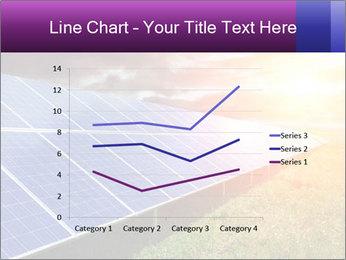0000072736 PowerPoint Template - Slide 54