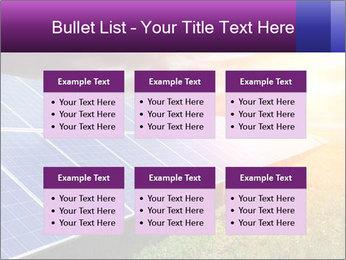 0000072736 PowerPoint Template - Slide 56