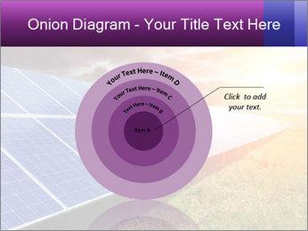 0000072736 PowerPoint Template - Slide 61