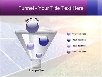 0000072736 PowerPoint Template - Slide 63
