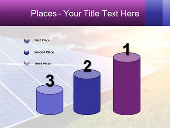 0000072736 PowerPoint Template - Slide 65