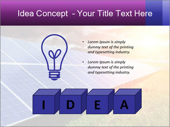 0000072736 PowerPoint Template - Slide 80