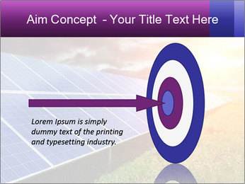 0000072736 PowerPoint Template - Slide 83