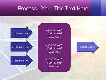 0000072736 PowerPoint Template - Slide 85