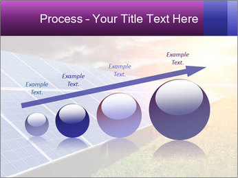 0000072736 PowerPoint Template - Slide 87