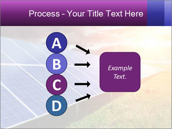 0000072736 PowerPoint Template - Slide 94