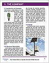 0000072736 Word Templates - Page 3