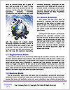 0000072736 Word Templates - Page 4