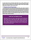 0000072736 Word Templates - Page 5
