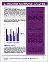 0000072736 Word Templates - Page 6