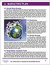0000072736 Word Templates - Page 8