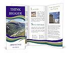 0000072737 Brochure Template