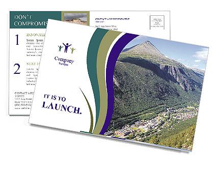 0000072737 Postcard Template