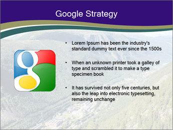 0000072737 PowerPoint Templates - Slide 10