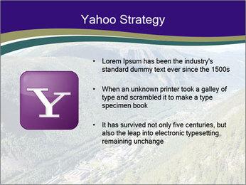 0000072737 PowerPoint Templates - Slide 11