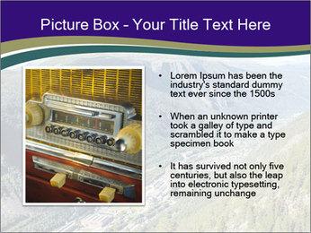 0000072737 PowerPoint Templates - Slide 13