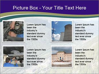 0000072737 PowerPoint Templates - Slide 14