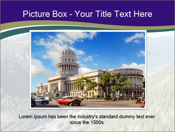 0000072737 PowerPoint Templates - Slide 16