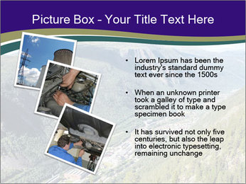 0000072737 PowerPoint Templates - Slide 17