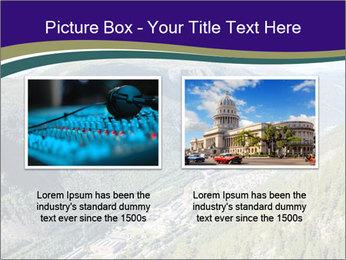 0000072737 PowerPoint Templates - Slide 18