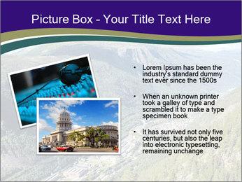 0000072737 PowerPoint Templates - Slide 20