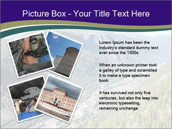 0000072737 PowerPoint Templates - Slide 23