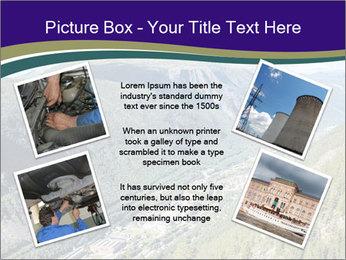 0000072737 PowerPoint Templates - Slide 24