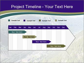 0000072737 PowerPoint Templates - Slide 25
